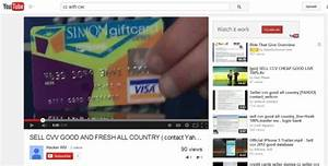 Credit Card Numbers, that Work 2017 - The