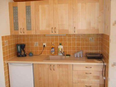 meuble cuisine en coin meuble cuisine de coin 14 idées de décoration intérieure