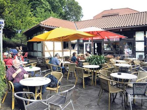 Botanischer Garten Göttingen Cafe öffnungszeiten by Caf 233 Botanik Botanik Und Gastronomie Auf Persische