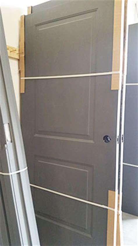 hollow metal doors 2 panel metal doors embossed steel doors