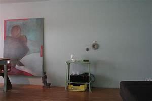 Haus Mieten Heidelberg : schau dir dieses gro artige inserat bei airbnb an wohnatelier f r architekturfreund e h user ~ Watch28wear.com Haus und Dekorationen