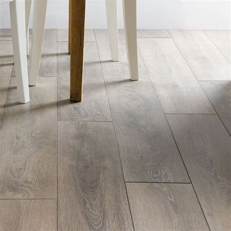 laminate flooring at b q arpeggio heritage oak effect laminate flooring 1 85 m 178 pack departments diy at b q