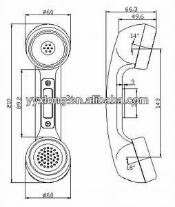 rotary payphone wiring diagram iris diagram elsavadorla for rotary phone  wiring
