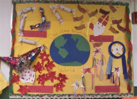 christmas around the world for preschoolers 17 best images about around the world crafts 627