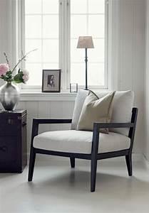 Sessel Skandinavisches Design : skandinavischer armlehnsessel furninova karetta ~ Frokenaadalensverden.com Haus und Dekorationen