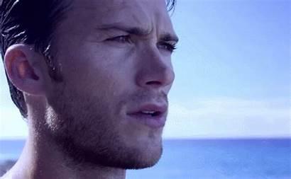 Eastwood Scott Davidoff Cool Water Vjbrendan Giphy