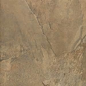 tarkett nafco permastone luxury vinyl tile gflis801