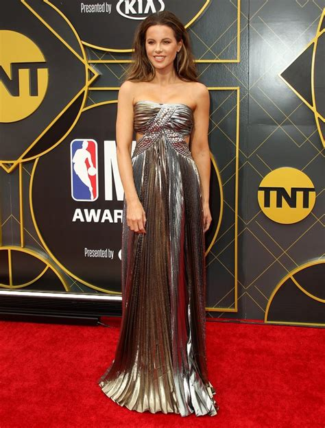 nbaawards picture  nba awards  arrivals