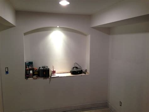 neutral paint color for basement need help choosing warm neutral paint color for basement