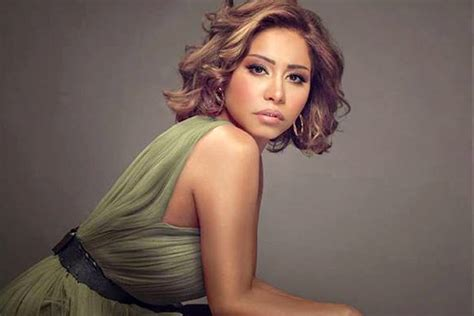 Sherine Abdelwahab's Song A Major