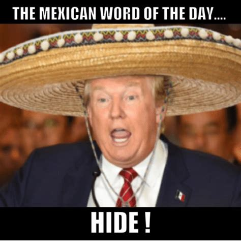Mexican Sombrero Meme - search mexican memes memes on sizzle