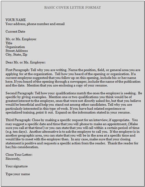 lr cover letter examples  letter resume