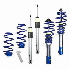Entraxe Golf 6 : kit combin filet vw golf vi plus speed wheel ~ Medecine-chirurgie-esthetiques.com Avis de Voitures