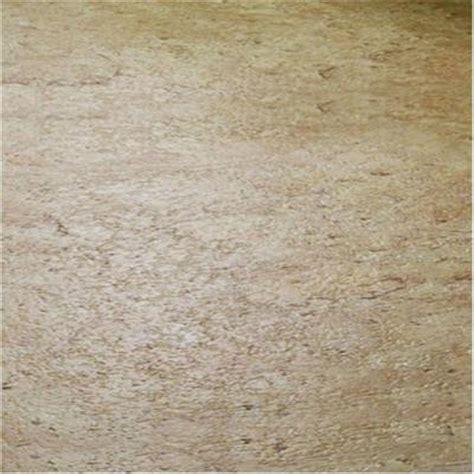 faus flooring home depot faus tavas travertine laminate flooring 5 in x 7 in