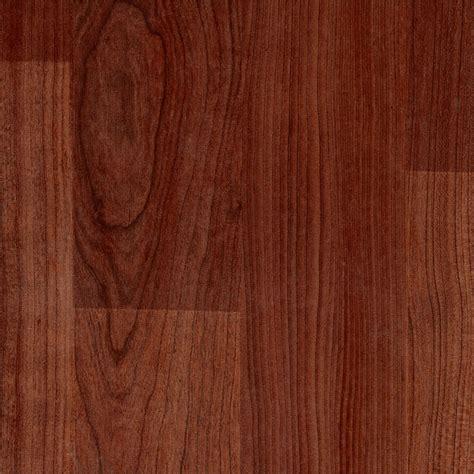 vinyl flooring 2m x 2m senso hobby 2m wide brown wood sheet vinyl flooring bunnings warehouse