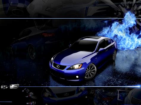 lexus isf wallpaper lexus isf wallpaper wallpapersafari