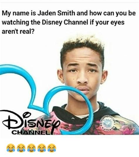 Disney Channel Memes - funny disney channel memes of 2017 on sizzle lenarr