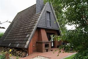 übergabeprotokoll Haus Vermietung : haus katenbrink g tz vermietung neuharlingersiel ~ Lizthompson.info Haus und Dekorationen