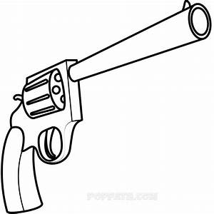 m16 drawing at getdrawingscom free for personal use m16 With stunguncircuitpng