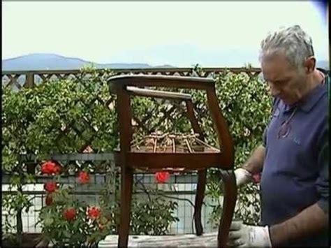 restauro sedia restauro sedia antica 3 176 parte