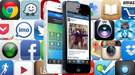 cool apps for iphone useful iphone apps app