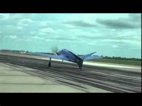 The bugatti 100p is a glimpse into what might have been, this groundbreaking and deeply revolutionary plane was developed by ettore bugatti and louis de monge in paris in 1937, with ettore hiring louis to join him at bugatti and head up the team assigned to the plane project. Bugatti 100P Project 1er vol! - YouTube