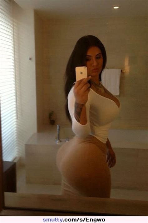Hot Girls Taking Xxx Sexy Selfies Curvy Thick Hot Babe