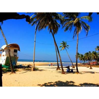 colva-beach-beauty-3.jpg