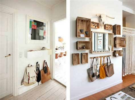comment organiser sa maison astuce inspiration zoning