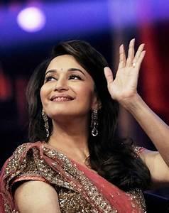 bollywood hot actress name: Bollywood Actresses Names