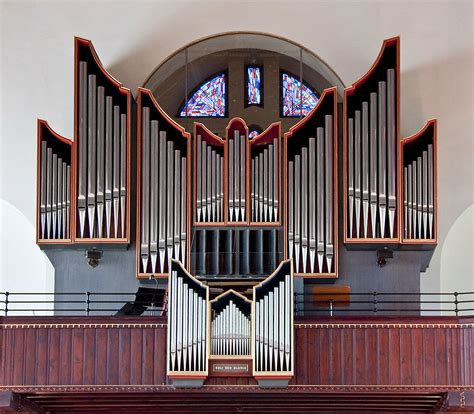 orgel wiktionary