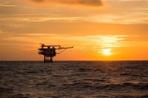 sunset sunrise sea stock photo image outdoor golden