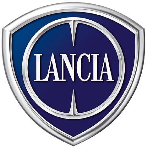 Italian Car Brands Producing Most Exotic Italian Cars