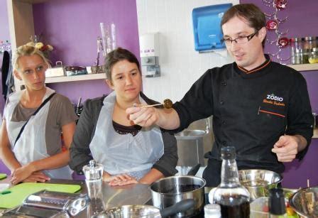 cours cuisine zodio je privatise mon cours de cuisine à zôdio zôdio