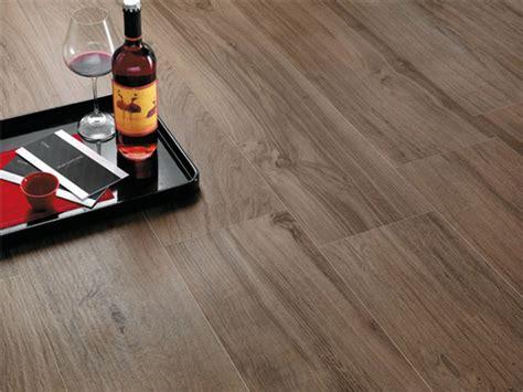 tile floors that look like wood porcelain porcelain tile that looks like wood