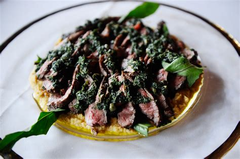 med cuisine best mediterranean cuisine in ta bay cbs ta