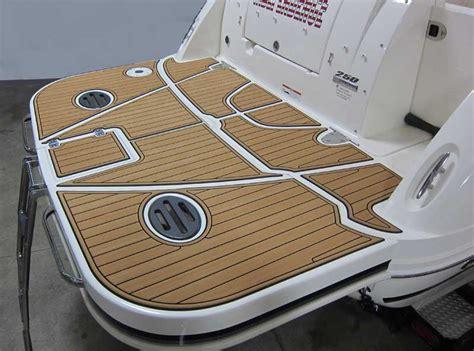 marine carpet  flooring top quality brands pauls