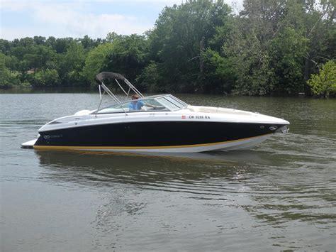 Cobalt Boats For Sale In Mississippi by Cobalt 262 Boats For Sale Boats