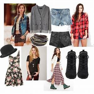 Best 25+ 90s party outfit ideas on Pinterest | 90s fashion ...
