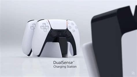 ps pulse wireless headset hd camera revealed