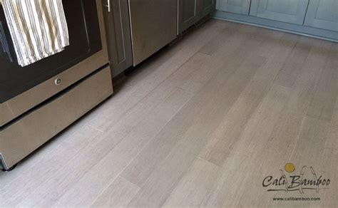 hardwood flooring zero voc grey hardwood floors moonlight fossilized 174 bamboo cali bamboo low voc see other colors