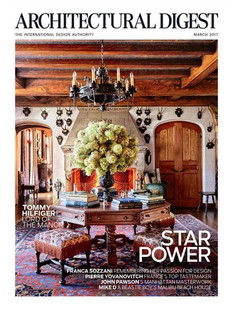best home interior design magazines top 10 best home magazines you should read interior