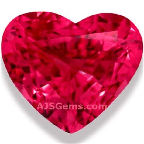spine l for sale spinel gemstone information at ajs gems