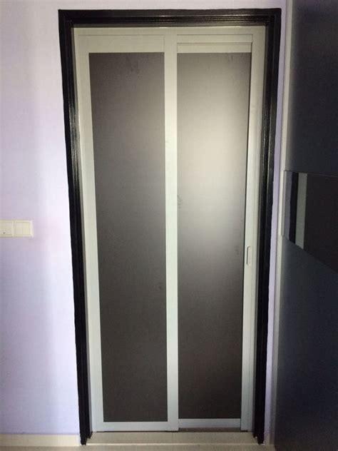 swing doors doctor doors decor pte