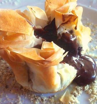 We also have fantastic greek biscuits to try. Traditional Greek Desserts - My Greek Dish | Greek desserts, Greek recipes dessert, Chocolate ...