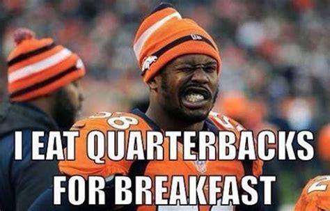 Super Bowl 50 Memes - denver broncos in super bowl 50 best funny fan memes heavy com page 2