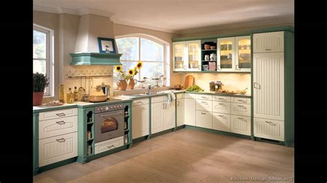 awesome  tone kitchen cabinets ideas youtube
