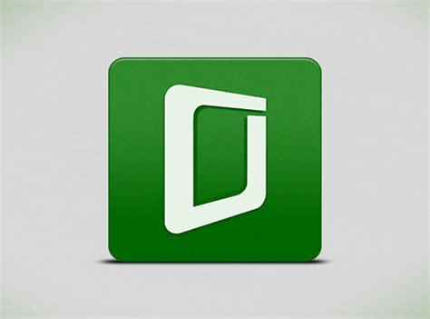 glass door app glassdoor search app logo icon design applogos