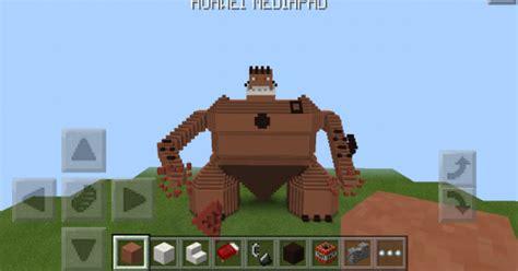 bleach anime minecraft pe map minecraft hub