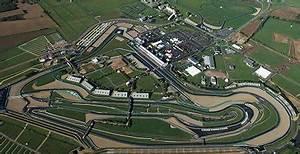 Circuit De Magny Cours : bapt me de pilotage en formule 1 circuit club magny cours ~ Medecine-chirurgie-esthetiques.com Avis de Voitures